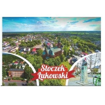 Stoczek Łukowski