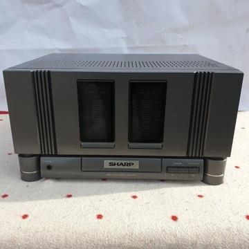 Końcówka mocy Sharp SX-8800H(GY)