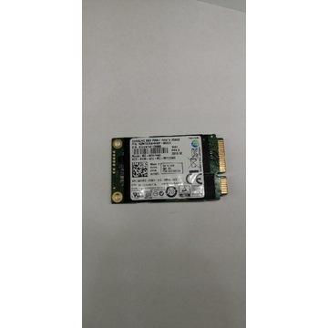 Pamięć SSD M-SATA 256GB SAMSUNG PM851