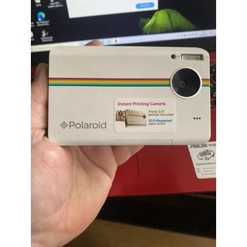 Polaroid z2300 + karta8gb+50 wkładów stan perfect