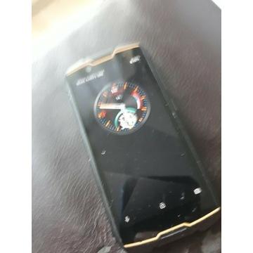 Najmniejszy smartfon z 3gb ram Cubot KingKong Mini