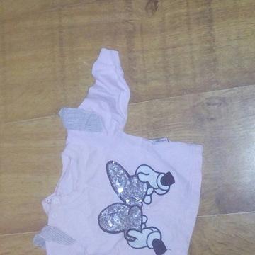 Ciuszki dla noworodka wczesniak
