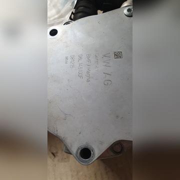 Pompa vacum 2.0 TFSI 06L145100F