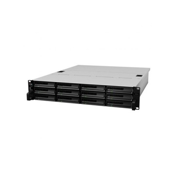 Synology RS3614RPxs RACK