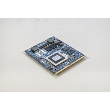 Nvidia GTX 765M 2GB