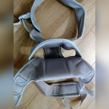Nosidło ergonomiczne dla dziecka Red Castle Sport