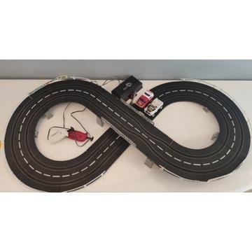 Speedking Road Racing 7642/JT - Vintage, Oryginał!
