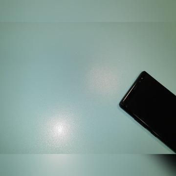 Samdung Galaxy Note 8, 64gb