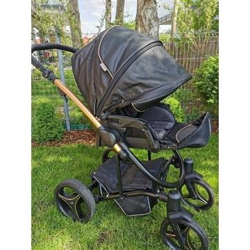 Wózek baby
