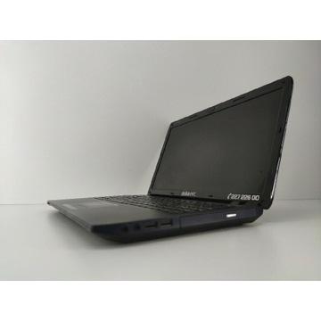 laptop Duka Pc (duka01)