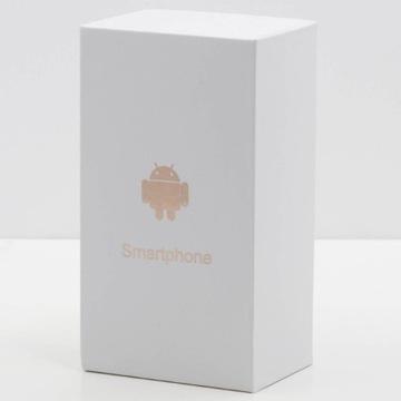 Nowy S20U Smartfon 8/512 GB Dual SIM Telefon