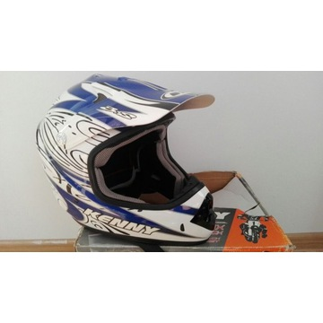 Kask kenny cross