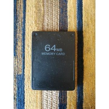 Karta pamięci 64 MB Free MCBoot 1.966 PL