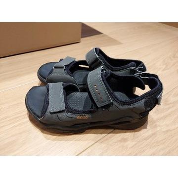 Sandały Ecco 32