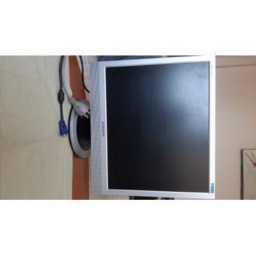 "Samsung monitor SyncMaster 913BM PLUS 19"" 4:3"