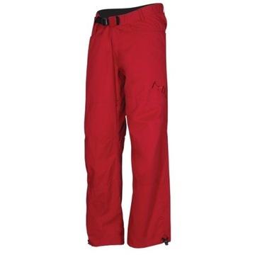 Milo spodnie Epso XL Nowa. Sklep. Gwarancja