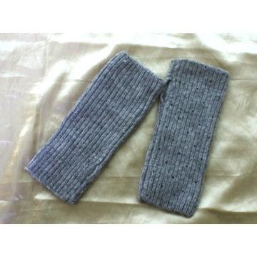 Wełniane rękawiczki bez palców (RESERVED)