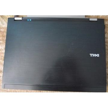 DELL E6400  2.53Ghz 4GB 120GB SSD WIN 10