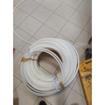 Rura schille s-100020 pe-rt do ogrzewania podłogow