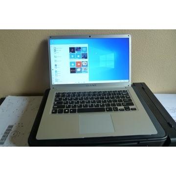 Laptop KIANO SlimNote 14,2 Z8350/2GB/32GB,14
