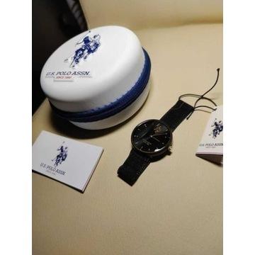 U.S. US Polo Assn. Taylor USP3156YG