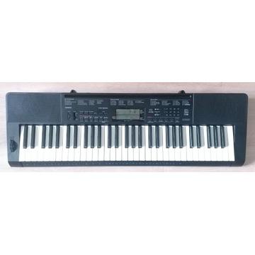 Keyboard Casio CTK-3200