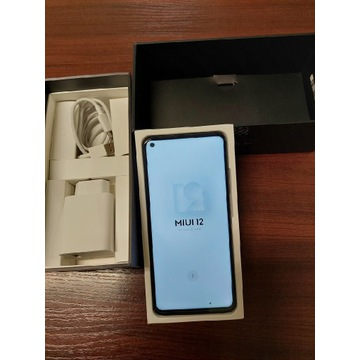 Xiaomi Mi 10T Pro 8+256GB Czarny
