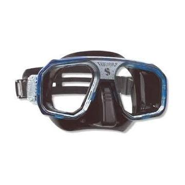 Maska do nurkowania SCUBAPRO FUTURA 2 ITALY