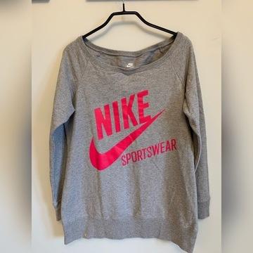 Bluza Nike r.L