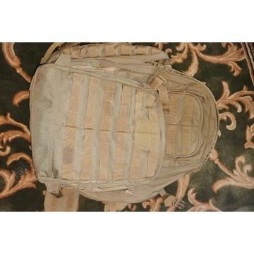BUSHCRAFT Plecak 5.11 rush 72