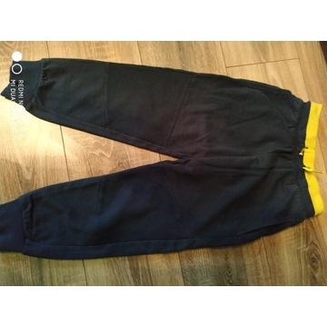 Spodnie dresowe Pepperts 122/128