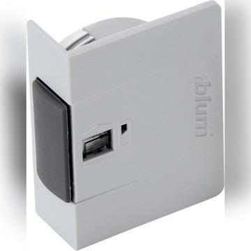 Włącznik SERVO-DRIVE 21P5020 do AVENTOS  Biały