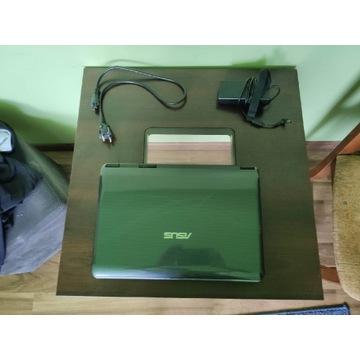 Laptop ASUS X61SL-6X093