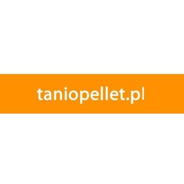 Domena internetowa taniopellet.pl