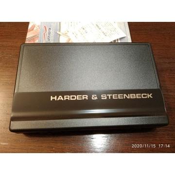 Harder&Steenbeck ULTRA