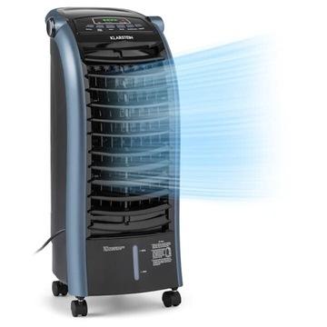 #1 Klimatyzator Klimator schładzacz wentylator