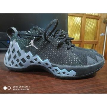 Nowe buty rozmiar 41 Air Jordan Jumpman Diamond