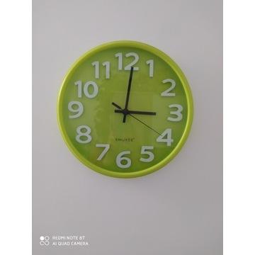Sprzedam zegar i dwa obrazy