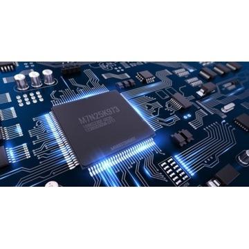 Procesor AMD FX 8330 8 x 4.5 - 4.,0GHz AM3+