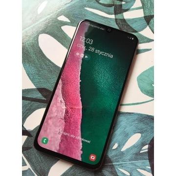 Samsung Galaxy A40 + gwarancja