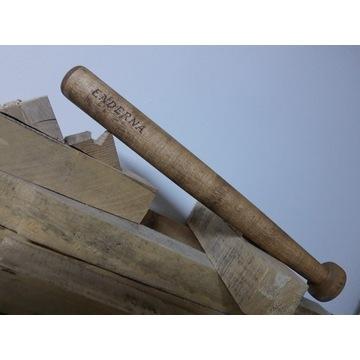 Pałka Drewniana / Kij obronny / drewniany kij