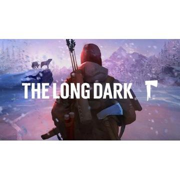 The Long Dark GRA PC   PEŁNA WERSJA   ORGINALNA