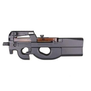 Pistolet Maszynowy P90 AEG