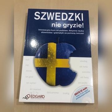 Szwedzki nie gryzie