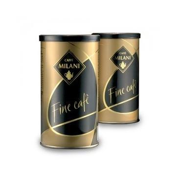 Caffe Milani Fine Caffe