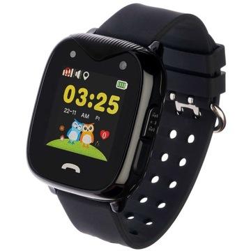 Oryginalny Nowy Smartwatch GARETT Kids Sweet 2