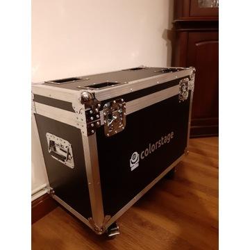 Case, skrzynia, kufer