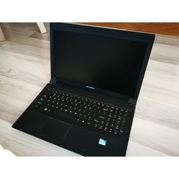 Laptop LENOVO B590 Intel Pentium 2.20Ghz