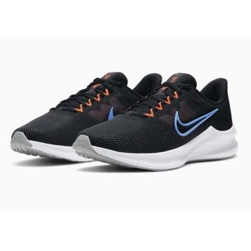 Buty Męskie Nike Downshifter 11 r 47,5 31 cm