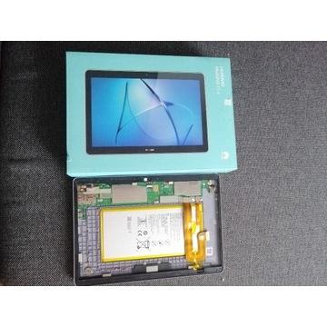 HUAWEI MEDIAPAD T3 10 AGS-W09 AGS-L09 Płyta główna